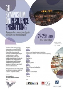 6TH SYMPOSIUM ON RESILIENCE ENGINEERING_14_mail